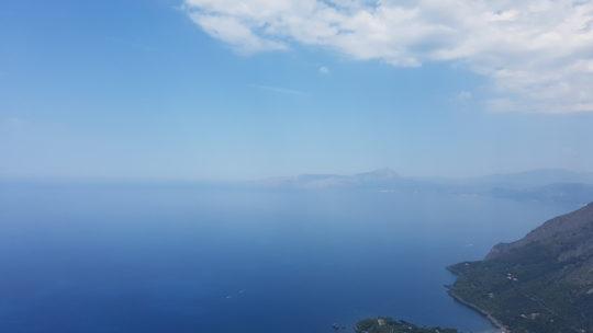 Profumo di Mediterraneo